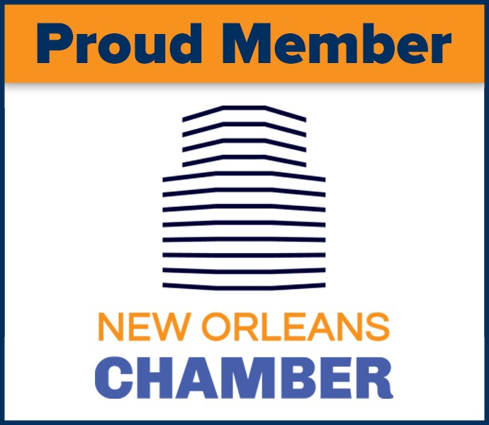 NOLA Chamber of Commerce