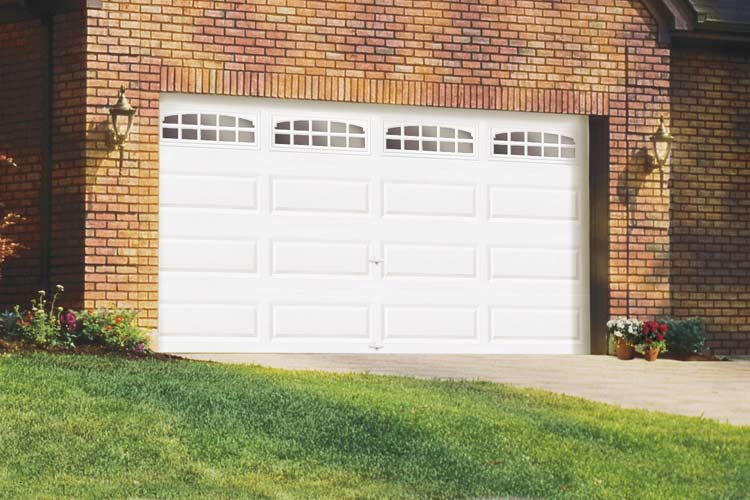 Precision Garage Door Of New Orleans Photo Gallery Of